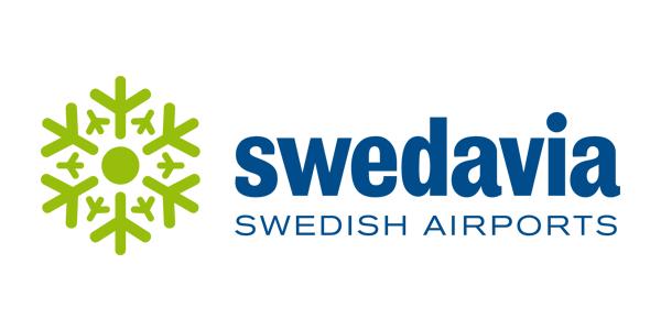 Swedavia-Logo